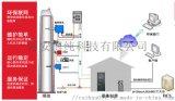 燃煤锅炉烟  放在线监测系统合格供应商