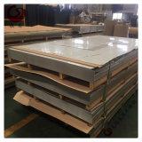 不鏽鋼冷軋板316l 公差齊全 大量現貨