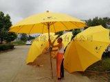 仿古傘定製油布傘製作工廠竹子傘 景區仿古傘生產定製