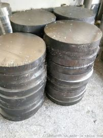 SUS440C不锈钢圆钢 材质保证