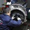 田中新款厂家直供发动机曲轴后油封 曲轴后油封工具