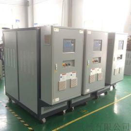 供应贴面机油温机,贴面机模温机,贴面机导热油炉
