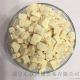 豆腐機多功能 豆腐自動化生產線 六九重工豆腐機全自