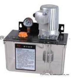稀油. 油脂泵/电动泵/润滑泵/黄油泵/浓油泵