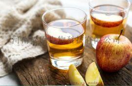 液態深層發酵果醋 10%蘋果醋25kg