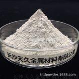 化學法銀粉 團緒法 珊瑚狀 碳刷 超硬材料