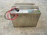 锂电池电动车惠得精工纯手工制作 惠德乐成就业内翘楚
