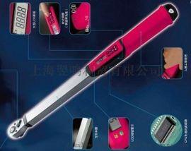 台湾数显扭力扳手DTW-3135上海代理