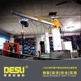 安博ABUS懸臂吊 安博電動葫蘆吊
