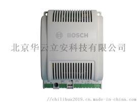 博世BOSCH門禁控制器電源APS-PSU-60