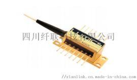 北京供應Lumics 915nm單模泵浦鐳射器模組LU0915M300