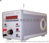 DLB-1000A高精度交直流电流表