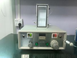 防水检漏测试设备测试仪器