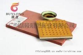 广州B1级阻燃防火中纤板价格 E0 板式家具板