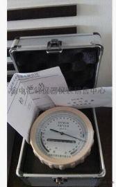 靖边DYM-3空盒气压表