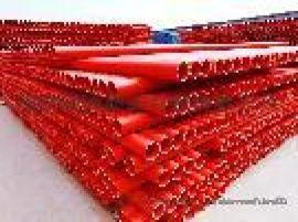 湖南电力管 湖南PVC管厂家