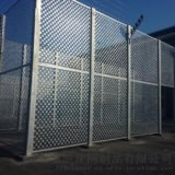 保定钢格板围栏供应厂家
