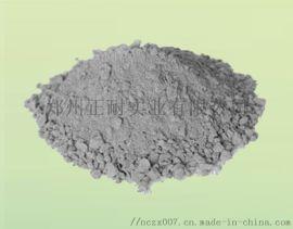 郑州耐火可塑料厂家 高强耐磨可塑料