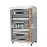 成都厨房设备公司电烤箱