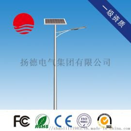 高亮度太阳能路灯,6米30W太阳能路灯