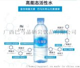 巴马景泉中国十大品牌好喝健康的饮用水