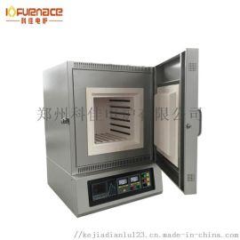 箱式高温炉 箱式电阻炉 箱式炉 陶瓷纤维马弗炉