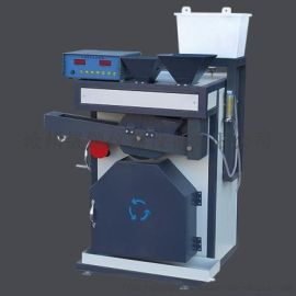 JM-III集料加速磨光机试验仪