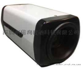 高清摄像机JYHD303