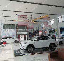 买环保空调就选昌瑞东莞常平环保空调厂家