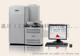FP628氮/蛋白質測定儀