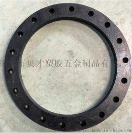 3M背胶自粘硅胶条硅胶板硅胶皮密封垫硅橡胶0.3/0.5/1/2/3/5/10mm