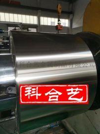 昆山质优价廉不锈钢带SUS304 分条 环保 冲压