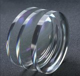 全新进口Aneryon非球面透镜