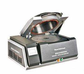 合金成分分析仪可测不锈钢金属样品的成分分析仪