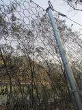 什么是被动防护网 被动防护网厂家