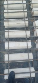 安徽陕西河南现浇钢筋混凝土空心楼盖薄壁空心管筒芯