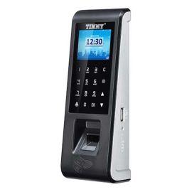 TFS70指纹门禁考勤机,指纹刷卡考勤机