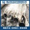 清遠不鏽鋼管拉絲,201不鏽鋼管加工定制