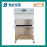 纸箱抗压试验机_纸箱耐压形变试验机