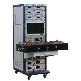 开关电源测试系统 开关电源综合测试系统