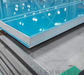 不锈钢厚板热轧板工业板3.0-100mm