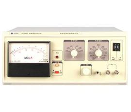 出售常州中策漏电流测试仪ZC2686