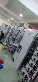 GCK系列低压抽出式开关柜 进出线柜