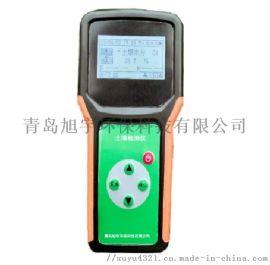 XY-5400型手持式土壤检测仪