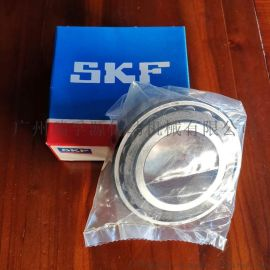 C2212KTN9圆环滚子轴承SKF轴承报价CARB轴承厂家现货供应