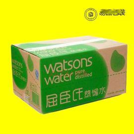 郑州食品礼品箱印刷 橄榄油精品盒制作