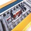 快递电商打包机,邮政小纸箱封箱机械 FXJ-5050