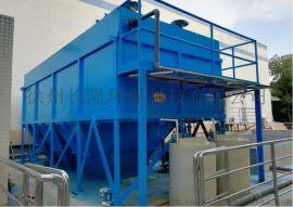 广东污水托管运营一体式污水处理设备污水处理运营厂家