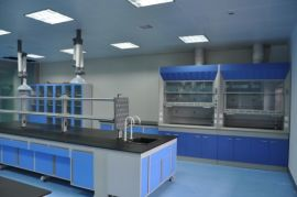 汉中实验台厂家,汉中实验室边台定做