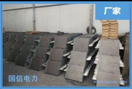 国信电力接地模块,石墨接地体厂家专业生产